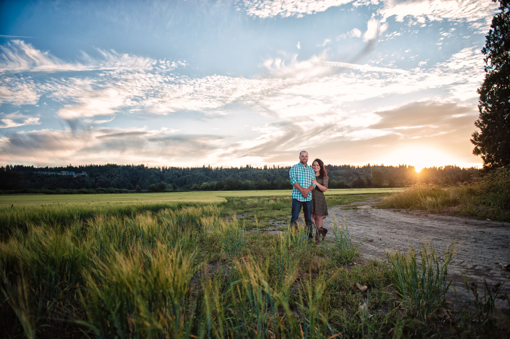 Engagement Sunset Snohomish -31.jpg