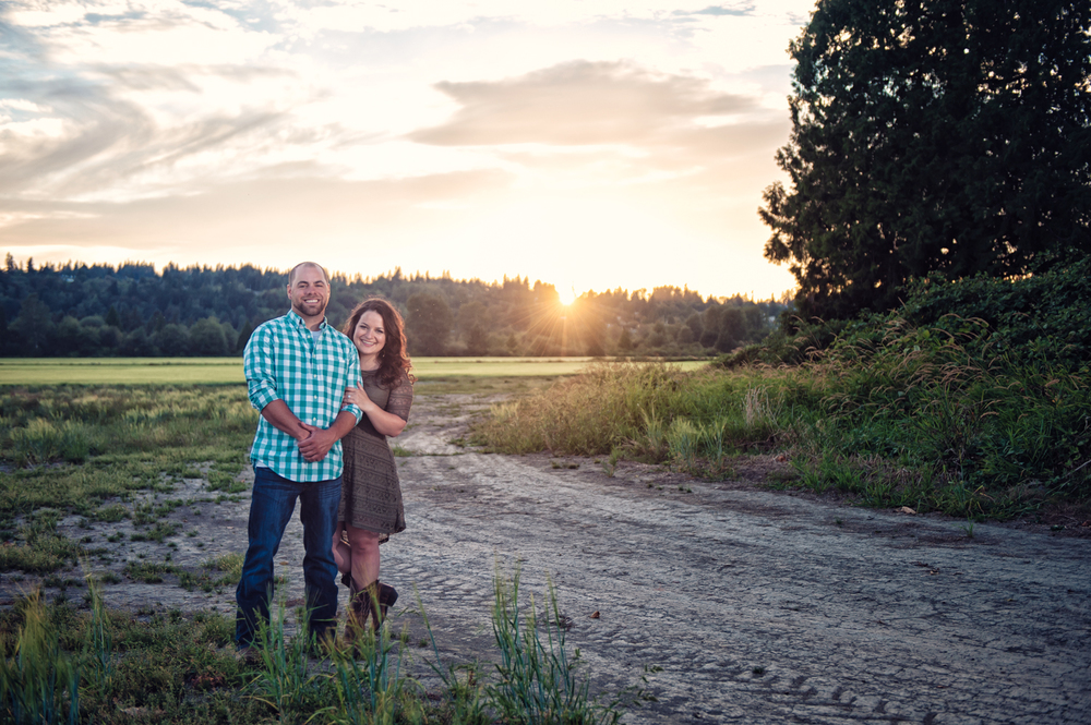 Engagement Sunset Snohomish -32.jpg