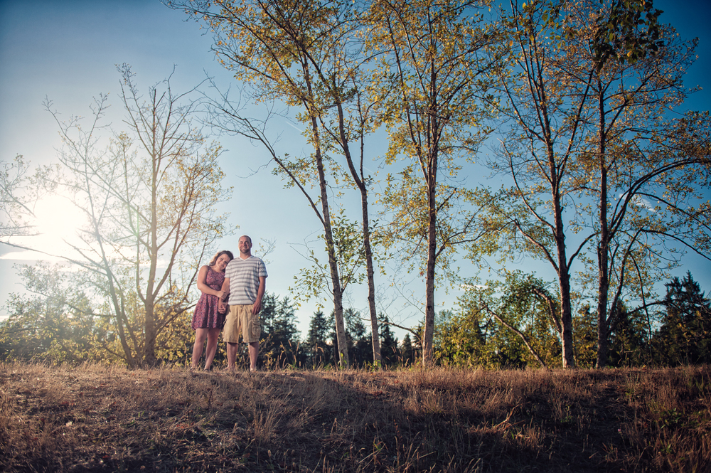 Engagement Sunset Snohomish -3.jpg