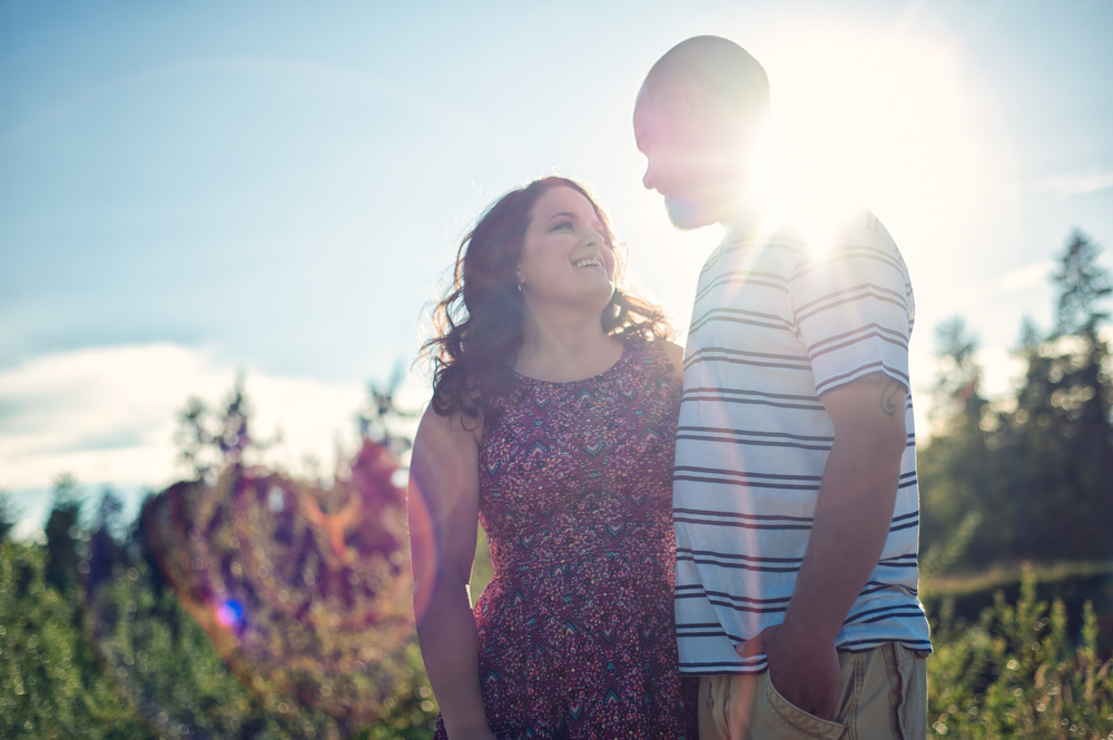 Engagement Sunset Snohomish -6.jpg