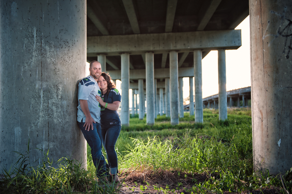 Engagement Sunset Snohomish -13.jpg