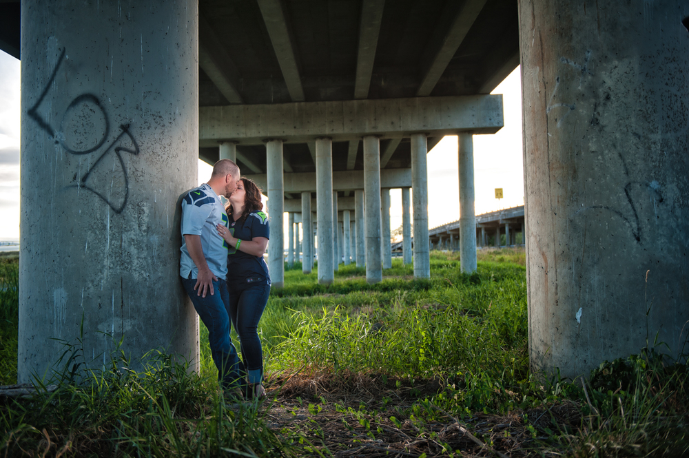 Engagement Sunset Snohomish -14.jpg
