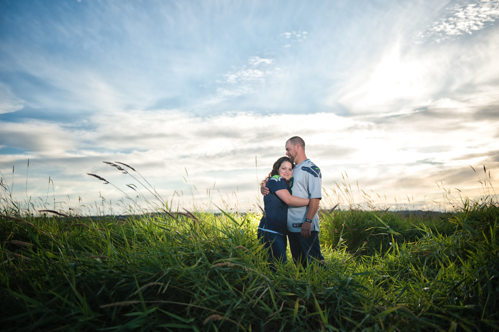 Engagement Sunset Snohomish -17.jpg