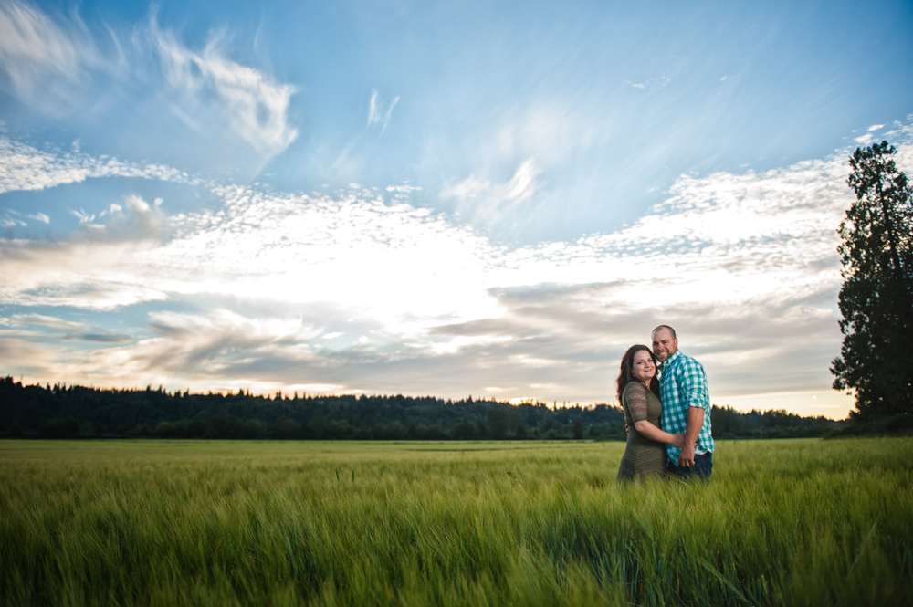 Engagement Sunset Snohomish -20.jpg