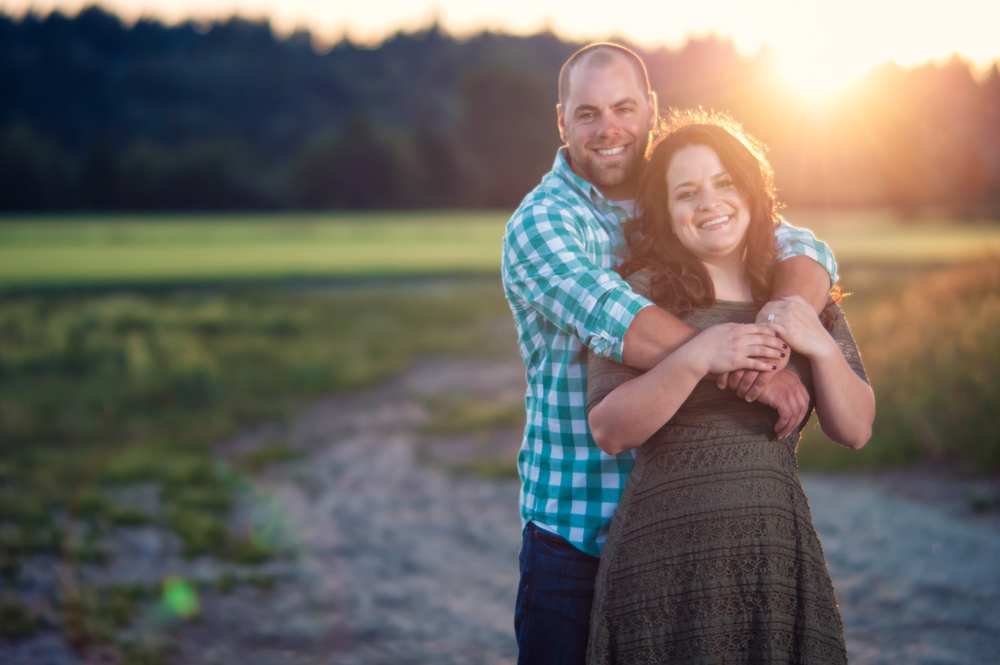 Engagement Sunset Snohomish -26.jpg