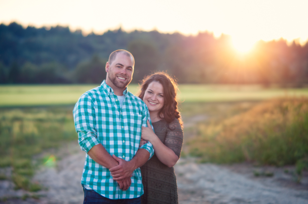 Engagement Sunset Snohomish -30.jpg