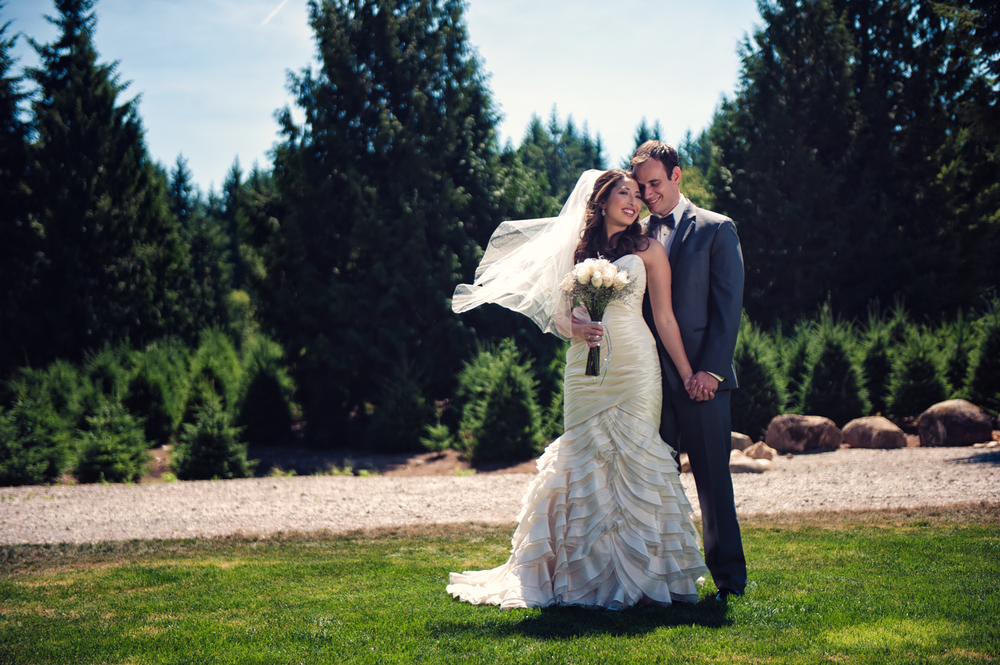 Trinity Tree Farm Issaquah wedding-30.jpg