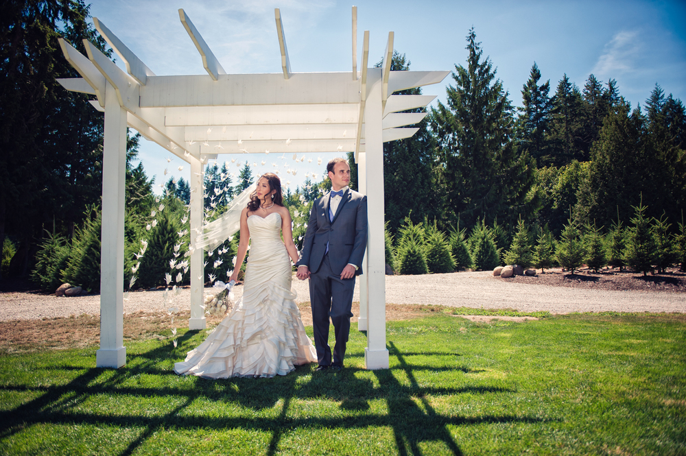 Trinity Tree Farm Issaquah wedding-34.jpg