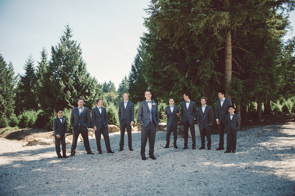 Trinity Tree Farm Issaquah wedding-40.jpg