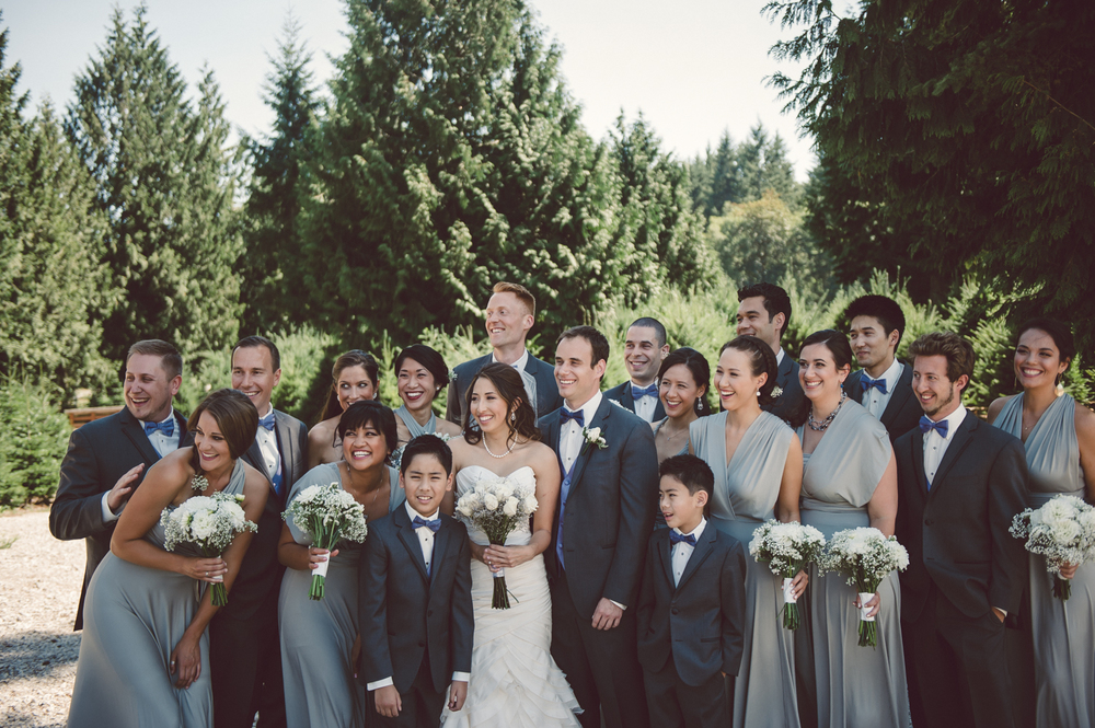 Trinity Tree Farm Issaquah wedding-41.jpg