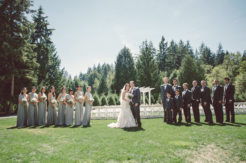Trinity Tree Farm Issaquah wedding-42.jpg