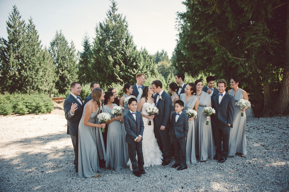 Trinity Tree Farm Issaquah wedding-44.jpg