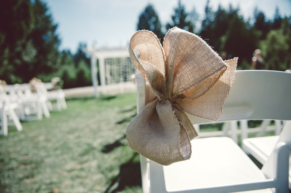 Trinity Tree Farm Issaquah wedding-48.jpg