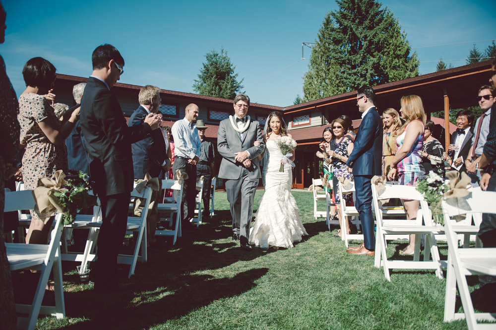 Trinity Tree Farm Issaquah wedding-51.jpg