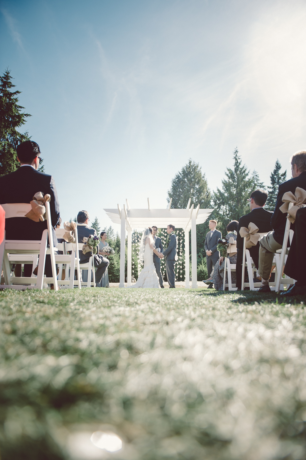 Trinity Tree Farm Issaquah wedding-55.jpg