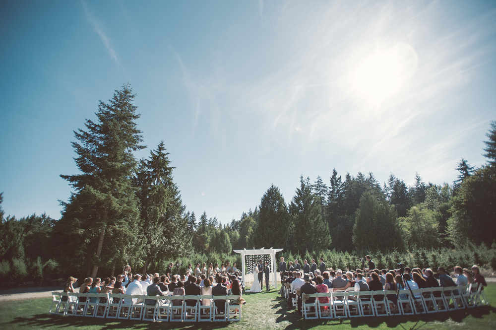 Trinity Tree Farm Issaquah wedding-57.jpg