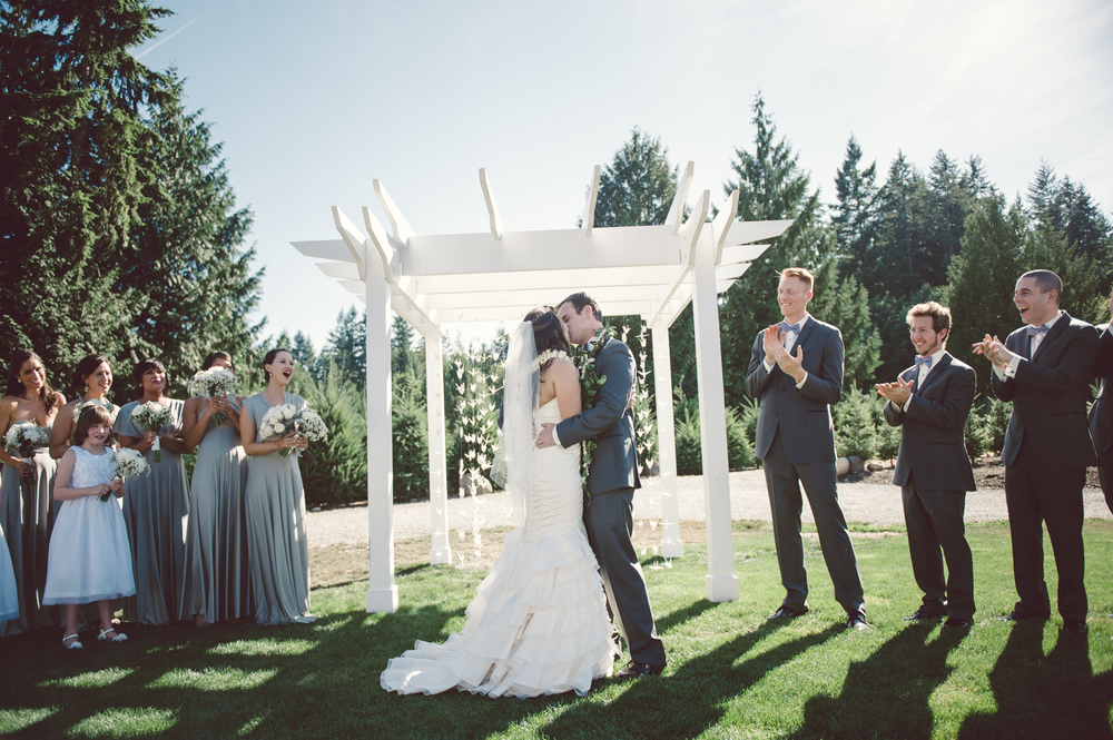 Trinity Tree Farm Issaquah wedding-58.jpg