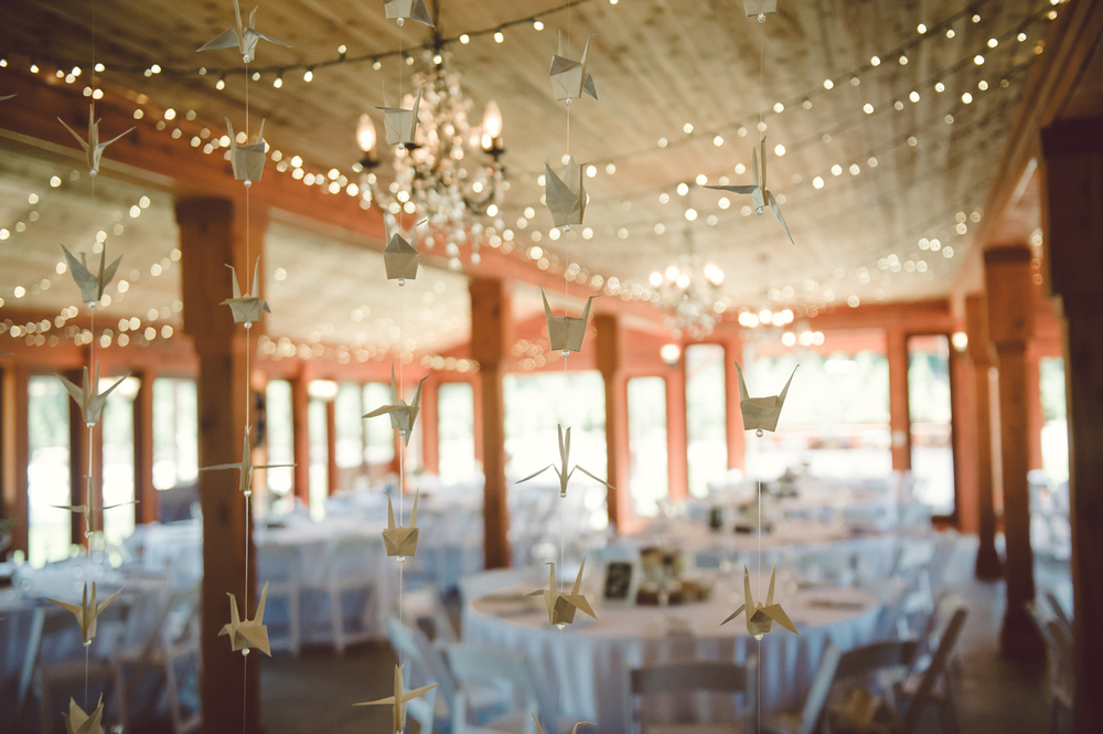 Trinity Tree Farm Issaquah wedding-66.jpg