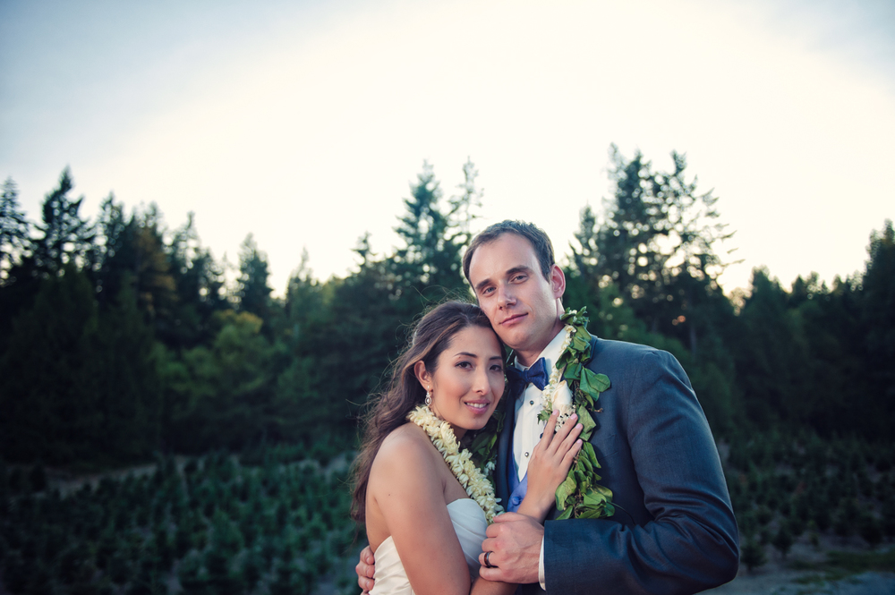 Trinity Tree Farm Issaquah wedding-88.jpg
