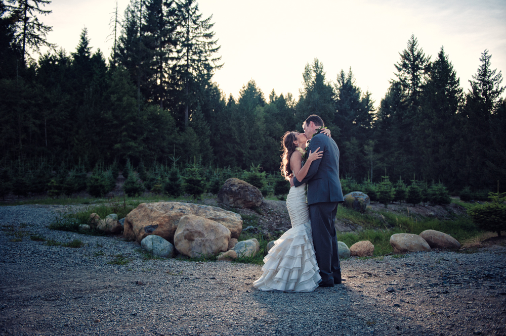 Trinity Tree Farm Issaquah wedding-89.jpg