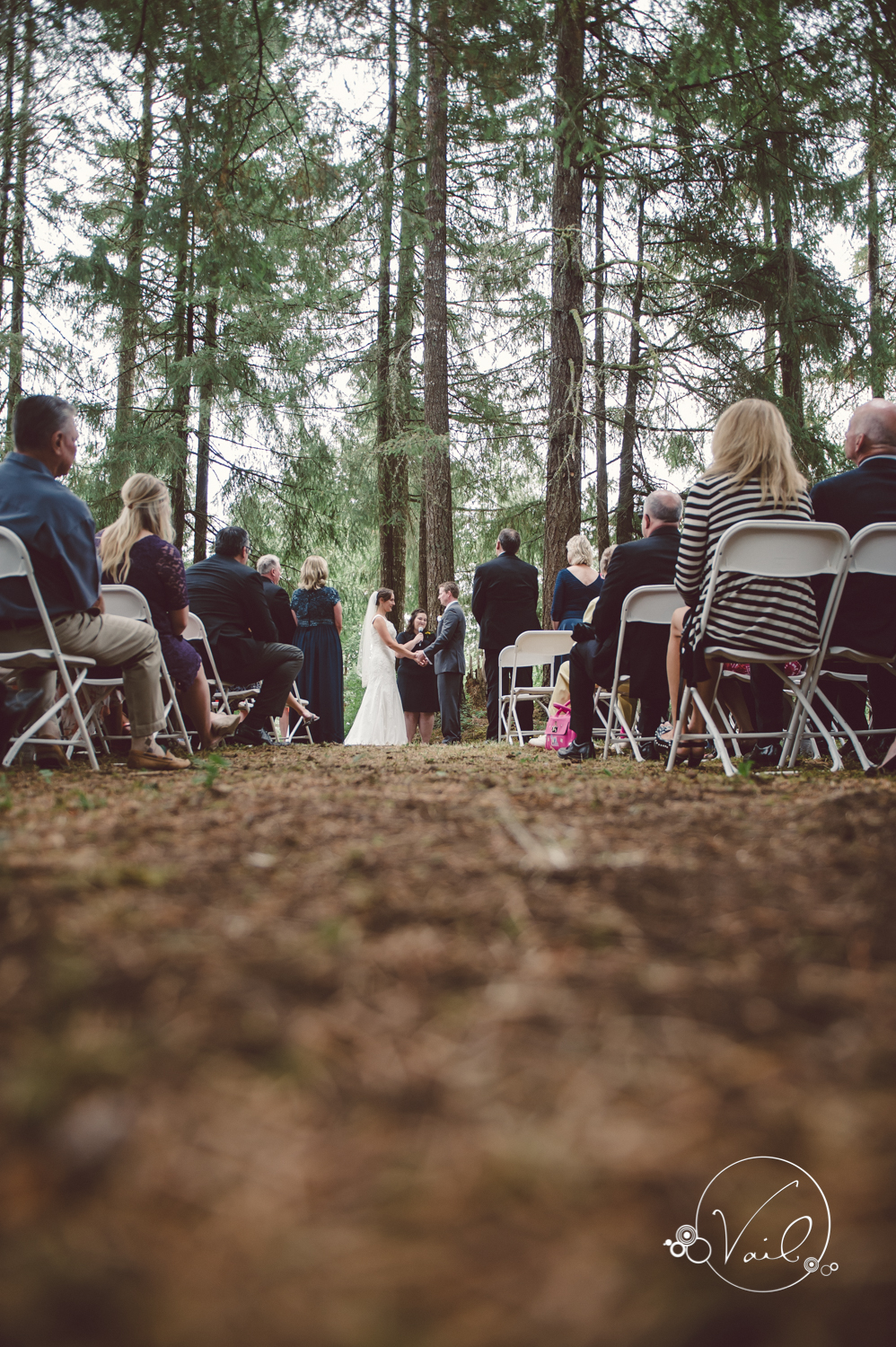 Backyard wedding, Family Farm wedding-42.jpg