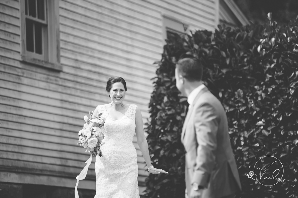 Crockett Barn, Coupeville Wedding, Fort Casey-13.jpg