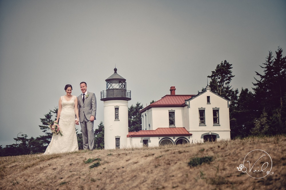 Crockett Barn, Coupeville Wedding, Fort Casey-15.jpg