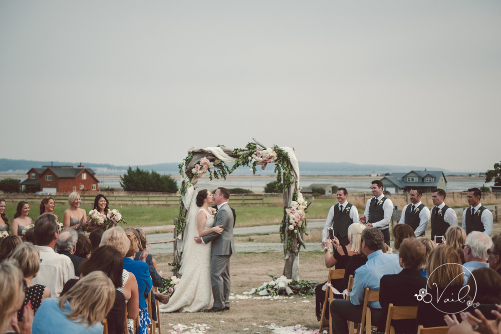 Crockett Barn, Coupeville Wedding, Fort Casey-44.jpg