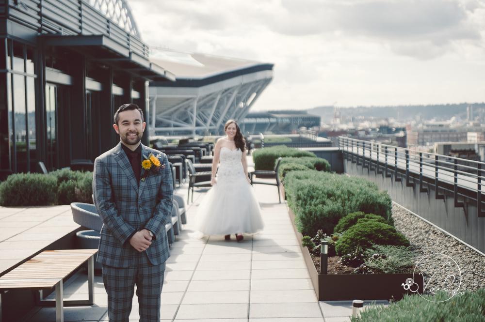 Georgetown Ballroom Seattle wedding-10.jpg