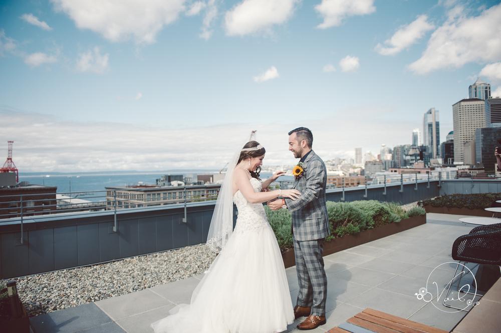Georgetown Ballroom Seattle wedding-11.jpg