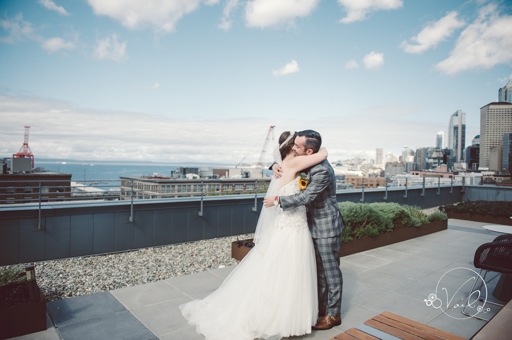 Georgetown Ballroom Seattle wedding-12.jpg
