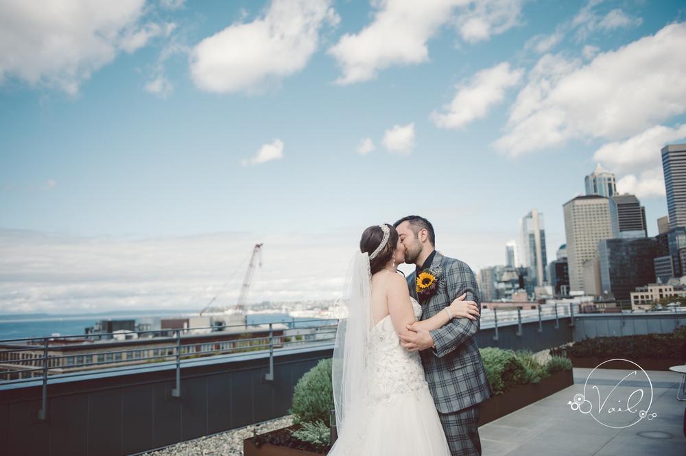 Georgetown Ballroom Seattle wedding-14.jpg