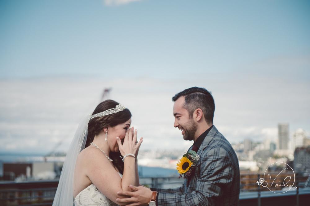 Georgetown Ballroom Seattle wedding-13.jpg