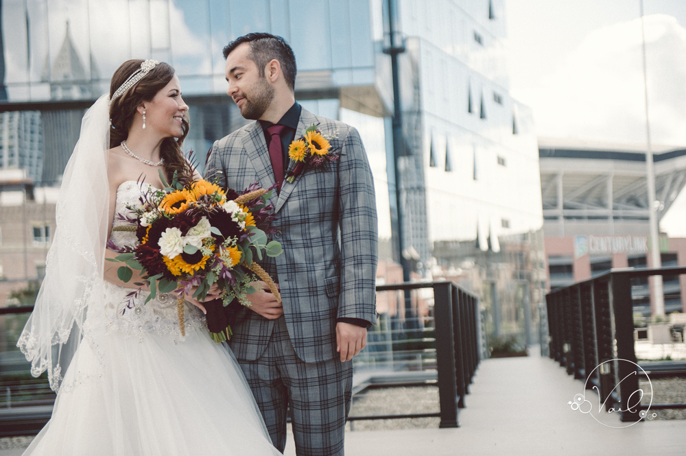 Georgetown Ballroom Seattle wedding-15.jpg