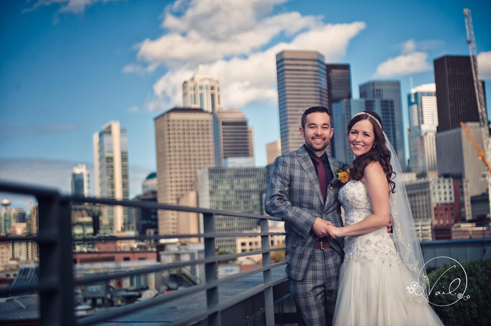 Georgetown Ballroom Seattle wedding-17.jpg