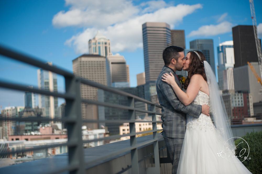 Georgetown Ballroom Seattle wedding-18.jpg