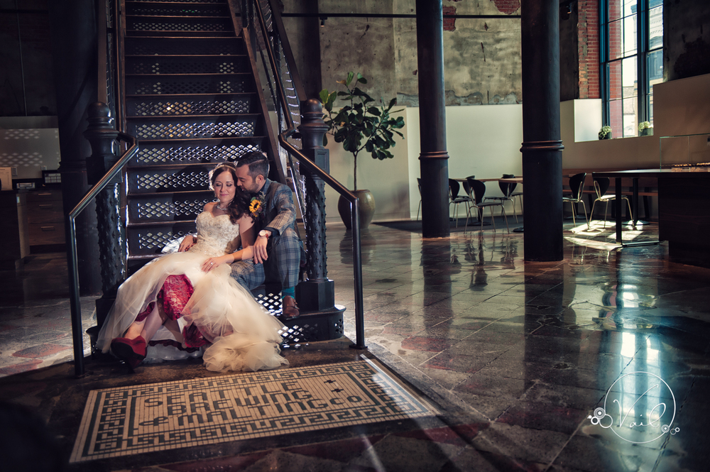 Georgetown Ballroom Seattle wedding-20.jpg