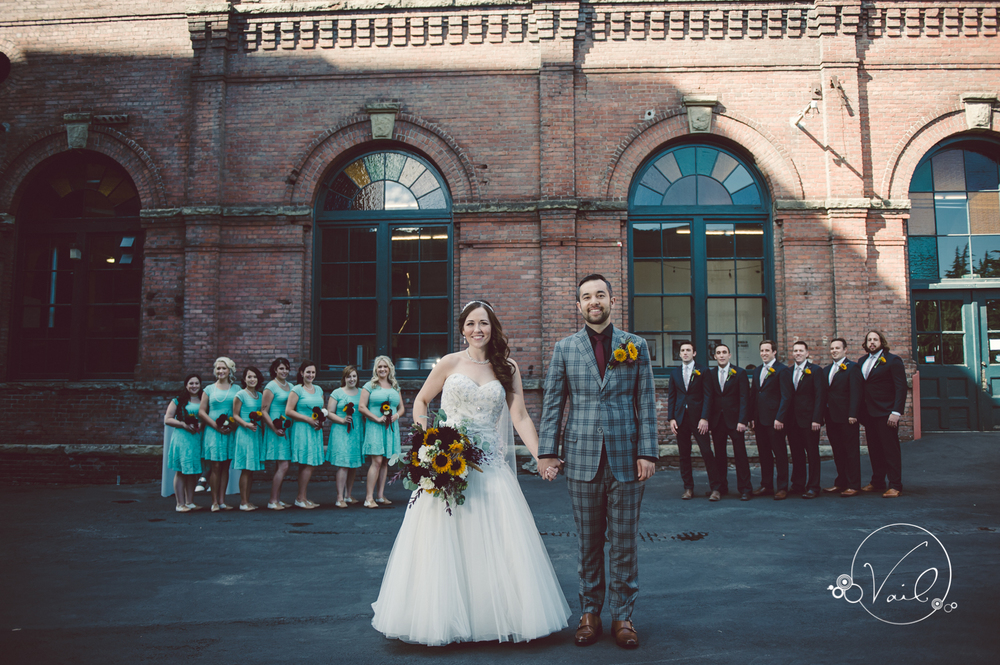 Georgetown Ballroom Seattle wedding-21.jpg