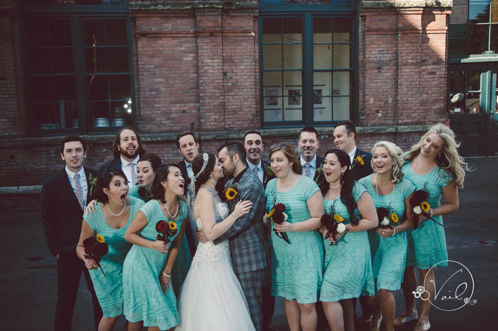 Georgetown Ballroom Seattle wedding-22.jpg