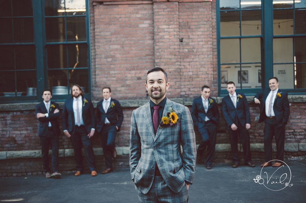 Georgetown Ballroom Seattle wedding-24.jpg
