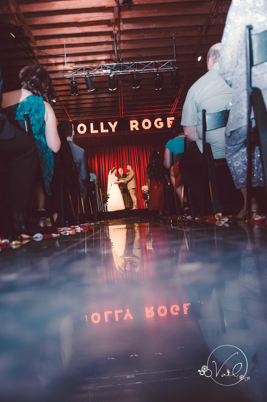 Georgetown Ballroom Seattle wedding-30.jpg