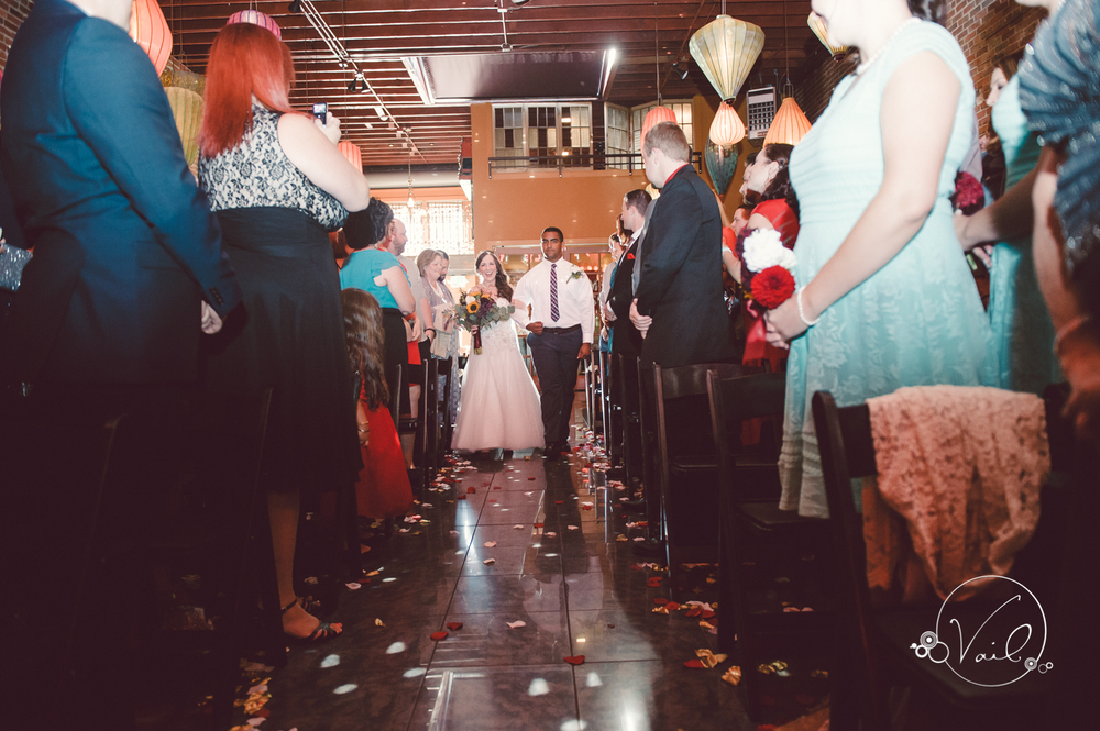 Georgetown Ballroom Seattle wedding-29.jpg