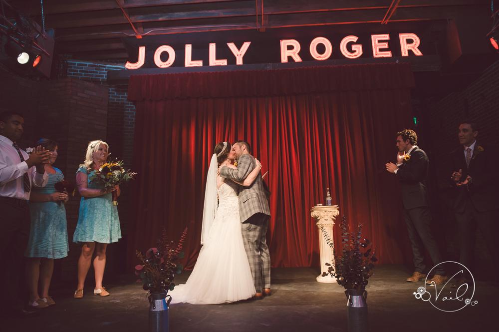 Georgetown Ballroom Seattle wedding-31.jpg