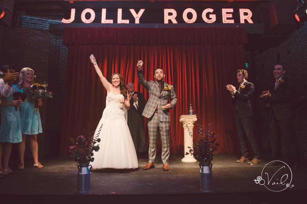Georgetown Ballroom Seattle wedding-32.jpg