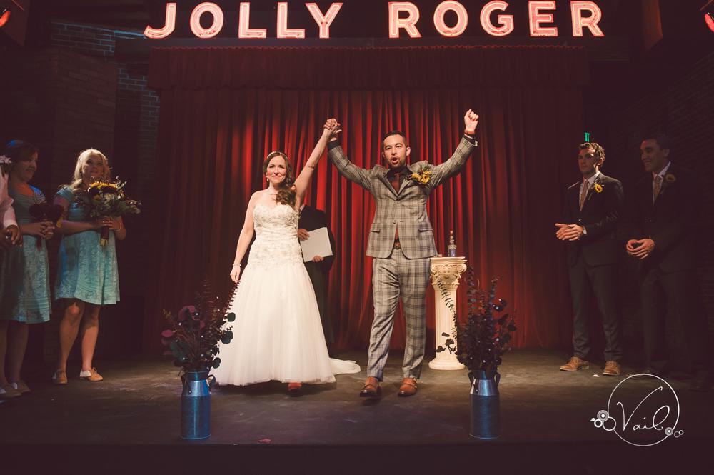 Georgetown Ballroom Seattle wedding-34.jpg