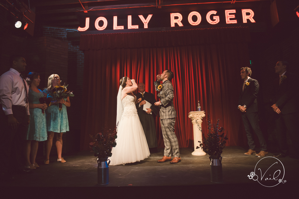 Georgetown Ballroom Seattle wedding-33.jpg