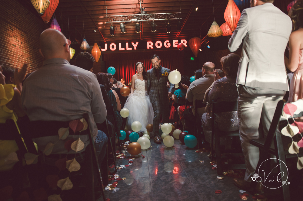 Georgetown Ballroom Seattle wedding-35.jpg