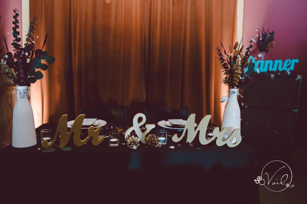 Georgetown Ballroom Seattle wedding-44.jpg