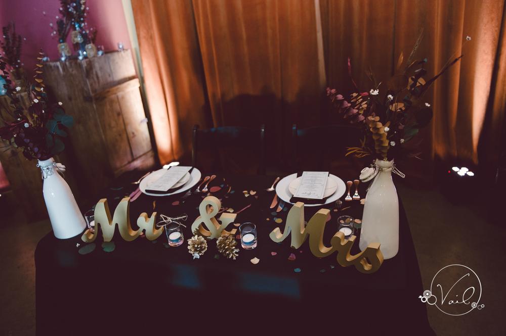 Georgetown Ballroom Seattle wedding-45.jpg