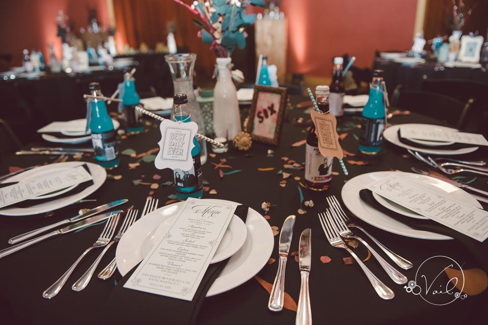 Georgetown Ballroom Seattle wedding-47.jpg